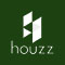 garden designer hertfordshire on Houzz